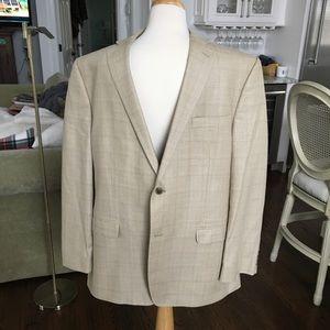 Calvin Klein Sports Coat
